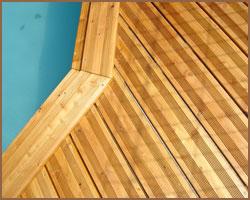 terrasse et platelage bois organisation commerciale des bois fran ais scierie lot 46. Black Bedroom Furniture Sets. Home Design Ideas