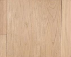 peindre parquet stratifie formulaire de devis dunkerque. Black Bedroom Furniture Sets. Home Design Ideas